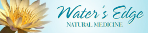 Waters Edge Natural Medicine